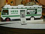 1998 Hess Truck</strong></span></a></p>