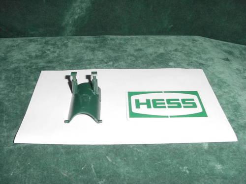 Hess truck parts original 1968 Original Battery Cover