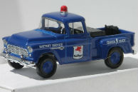 toy gasoline trucks